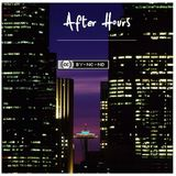 After Hours S04 Ep03