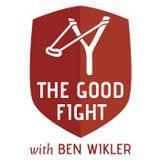 44: How Al Franken beat Comcast and saved the Internet