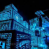 【★】 Hi Tech Dark Psytrance Goa 【★】