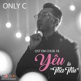 """Việt Mix - Yêu là """"Tha Thu"""" :)))"""