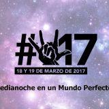 #Medianoche - 909 (14/03/17) #VL17