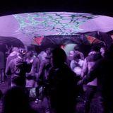 Djamstore Beats' Set @ Elfentanz New Year Goa Party 2018, 11.15AM-1PM