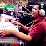 The Mix En Casa 02 - By Dj James Company