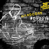 Artiest Landraver – Hardcore DJ Contest Dance Valley #DV2014
