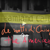 "The Americans: 6° puntata  ""Chicago"""