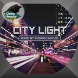 City Light (Deep House) - Mixed by Rodrigo Miguel - 2016