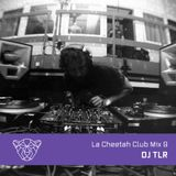 La Cheetah Club Mix 9: DJ TLR