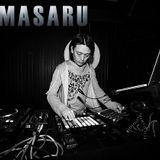 DJ MASARU Spling 2018