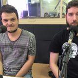 Pirão Morenas Azuis (23/09/2015)