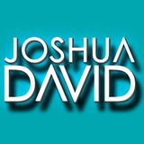 Joshua David Presents: Ready For The Weekend Episode 5