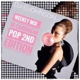 Caribbean Pop (2nd Edition)