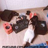 Nonstop - Bay Phòng - Dân Chơi Nghe Phát Biết Nhạc Gì Luôn - DJ Mèo MuZik On The Mix [Cần Trô Team]
