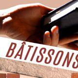 Bâtissons - Partie 8 (Christian Fundu)