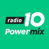 Powermix 13-09-2019