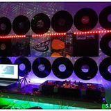 DJ Stella - The Hardstyle Battle Vol. 1