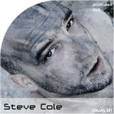 Steve Cole - Podcast Unsere Beweggründe