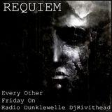 Dj Rivithead - Requiem - EP#34