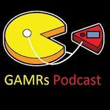 Episode 3 - E3 Round-up