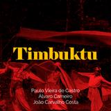 TIMBUKTU - PROGRAMA #67