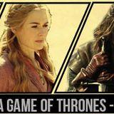Podcast 7 - Conheça Game of Thrones