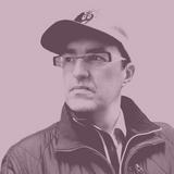 DJ Rolla - Marcus Intalex Tribute