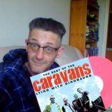 Caravans Special