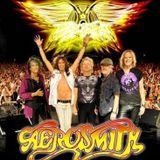 Aerosmith Megamix
