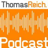 Folge 216 - Stress ist nicht das Thema - Das Interview mit Dr. Med. Dirk Lümkemann