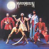 Spectrum Of Soul Show 183 @ Pure Rhythm Radio (10-02-18)