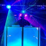 DJ Mello's After Work Mix 2
