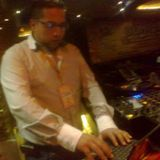 Session #TechHouse By Dj Isarem Carrillo