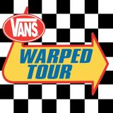 Windy City Sound System E118 - A Farewell To Warped Tour!