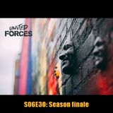 United Forces @ Indieground_22.06.19_Season_finale