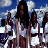 #bill source - 2000s r&b mixtape