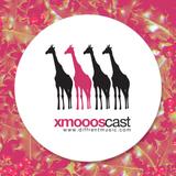 XmooosCast 2015