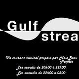 GulfStream (Mars 2013)