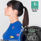 BlackTurtle Sessions Guest Mix NANCY //www.curadio.es// WWW.BLACKTURTLERECORDS.COM