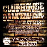 Club House Dance Music Mix 1