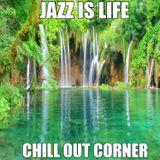 JAZZ IS LIFE