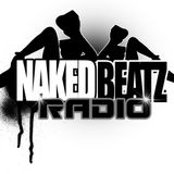 TheGlorious Ft Myst Mc Nakedbeatz Radio 12.2.12