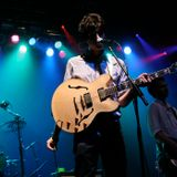 Vampire Weekend  2013-05-15 Live In Session On MBE KCRW FM