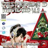 Virax Aka Viperab SESSION DESPEDIDA Navidad 2012 Y FELIZ 2013