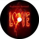 Raylations-Remixed