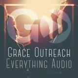 Quit Church (Loyalty) - Audio
