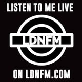 Minty Fresh - Fresh Fridays - LDNFM.COM - Session 1