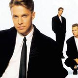 Johnny Hates Jazz In 60 Minutes