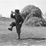 Hungarian Folk
