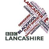 BBC Radio Manchester /Merseyside /Blackburn =>> Local Radio Oop North  <<= June 1972