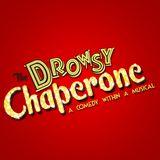 ENTRE ATOS - The Drowsy Chaperone