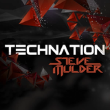 Technation 123 (with guest Boris) 05.04.2019